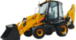 backhoe_loaders_icon1
