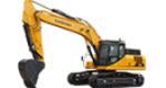 excavator_icon1