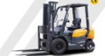 forklifts_icon1