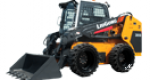 skid_steel_loaders_icon1