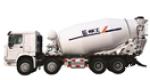 truck_mixer_icon1
