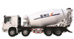 truck_mixer_icon1