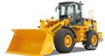 wheel_loader_icon1