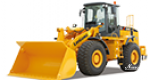 wheel_loader_icon1