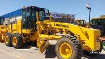 motoniveladora-liugong-4165-cummins-zf-accesorios--D_NQ_NP_141415-MLA25232814356_122016-F