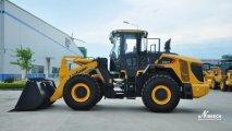 wheel-loader-856h-500x500