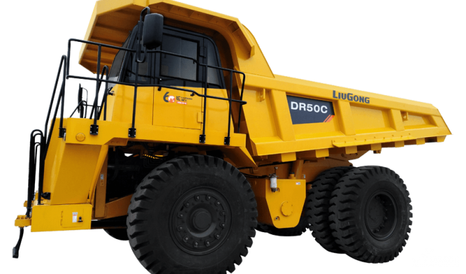 DR50C-880x568-2018-11-22