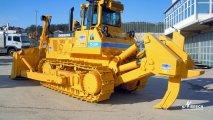construction-equipment-bulldozerDRESSTA-TD-25M---1529325682591944589_big--18061815411778413200