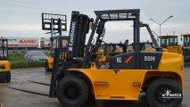 xe-nang-hang-diesel-cao-cap-clg2050h