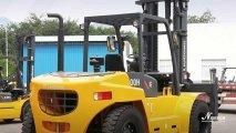 liugong-chariot-elevateur-diesel-clg2100h-1