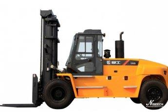 3.CLG2060H-1-798x466